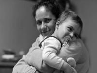 photo pour prestations tarifs - naissance grossesse