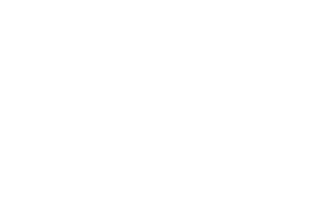 Acosi photographe